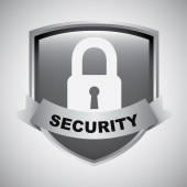 Projeto de segurança — Vetorial Stock