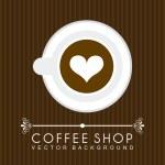 Coffee design  — Stock Vector #54574689