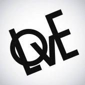 αγάπη σχεδιασμό — Διανυσματικό Αρχείο