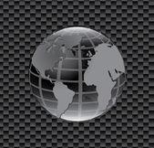 Planet design  — Stock Vector