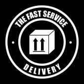 Projeto de entrega — Vetorial Stock