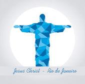 Religion design, vector illustration. — Stock Vector