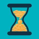 Money icon  — Stock Vector #65190181