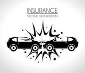 Car design. — Stock Vector