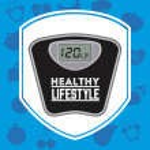 ������, ������: Healthy lifestyle