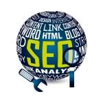 Seo icon — Stock Vector #69668635