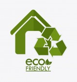 Conception de l'écologie. — Vecteur