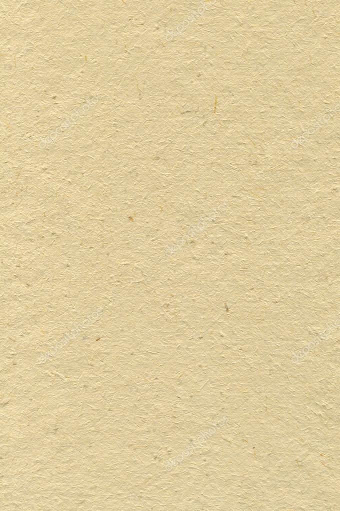 Old Paper Texture Large Beige cardboard rice a...