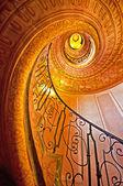 帝国階段 — ストック写真