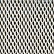 Metal grill pattern — Stock Photo #63699267