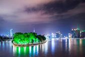 Guangzhou — Foto Stock