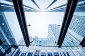 Office building — Stockfoto