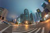 šanghaj — Stock fotografie