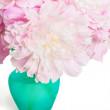 Pink Peonies — Stock Photo #67610855