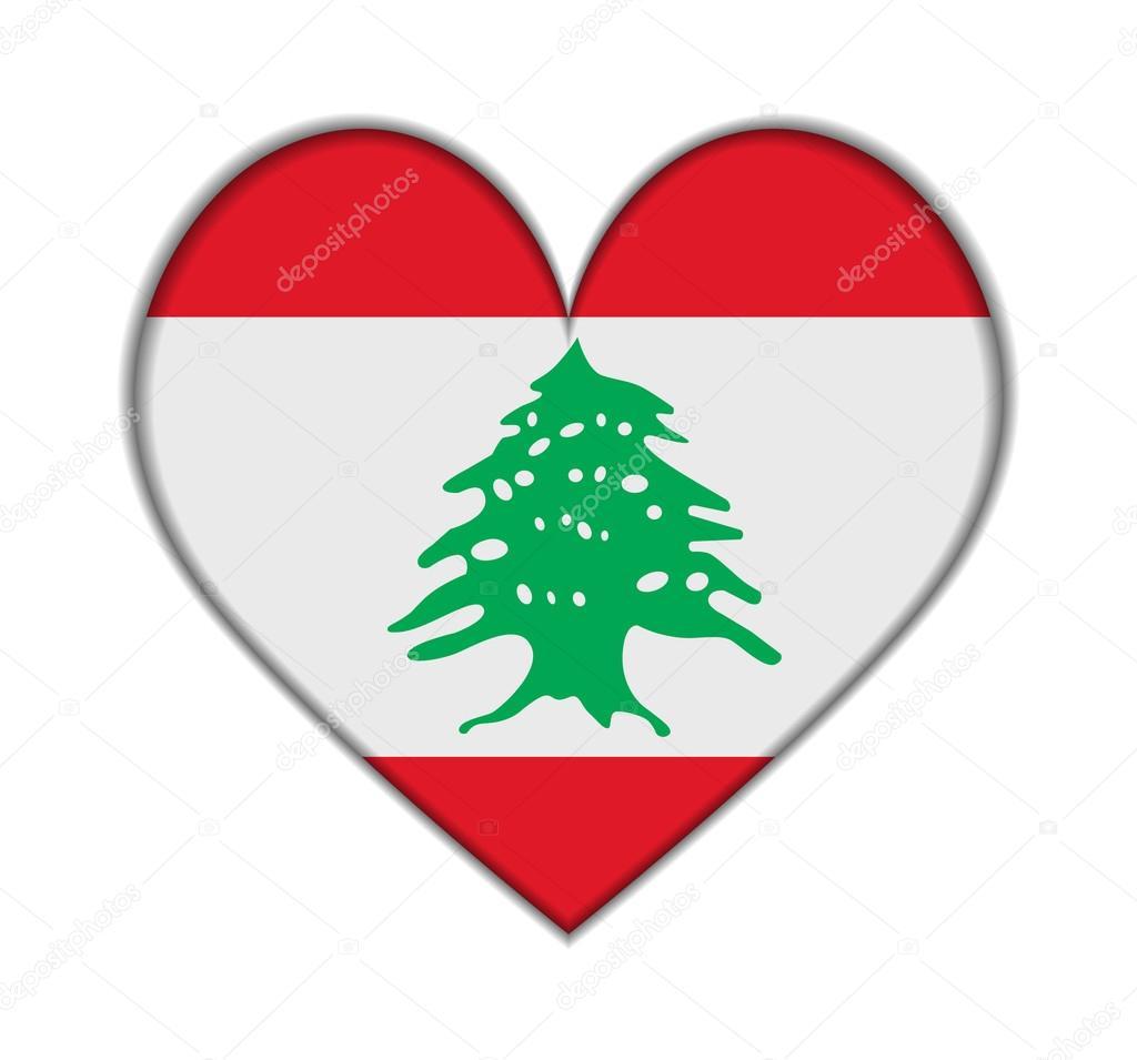 Lebanon  Wikitravel