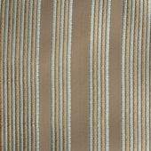 织物纹理图像的背景 — 图库照片