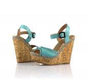 女性の靴のペア — ストック写真