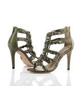 Buty kobiet — Zdjęcie stockowe