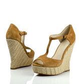Womens fashion shoes — Foto de Stock