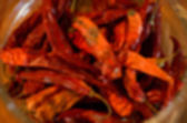 Fondo blur restaurante — Foto de Stock