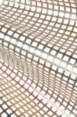 Metal surface — Стоковое фото