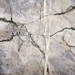 Natural raw marble texture — Stock Photo #67149823