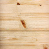 Wood texture background — Stok fotoğraf