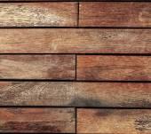 Background old panels — Stock Photo