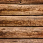 Old wood wall texture — Stock Photo
