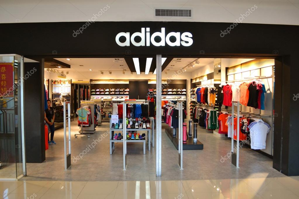 f06305bfa658 adidas shop