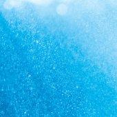 Water texture — Stock Photo