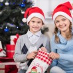 Christmas — Stock Photo #56482677
