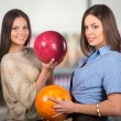 Bowling — Stock Photo #57589679