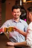 Piwo — Zdjęcie stockowe