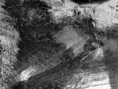 Mask overlay. Grunge texture. — Stock Photo