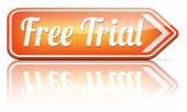 Free trial — Stock Photo