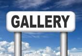 Resim Galerisi — Stok fotoğraf