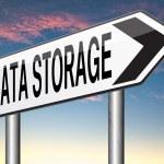 Data mining — Stock Photo #58737543