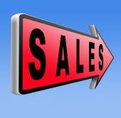 Online satış — Stok fotoğraf
