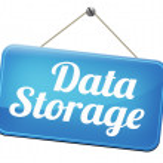 Data mining — Stock Photo #59054085