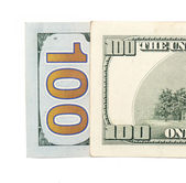Money — Stok fotoğraf