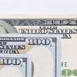 Dollars — Stock Photo #63695401