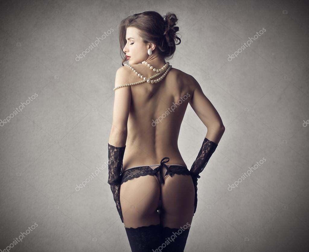 Madura perlas, los mejores videos xxx porno gratis de