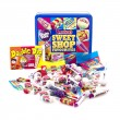 Tin of Swizzels Sweet Shop Favourite — Stock Photo #60182715