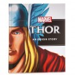 MARVEL Book — Stock Photo #60588743