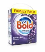 Bold 2 In 1 — Stock Photo