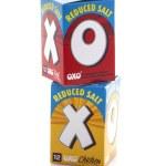 ������, ������: OXO Cubes
