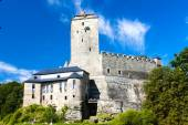 Kost Castle — Stockfoto
