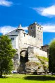 Kost Castle — Stock Photo