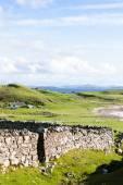 Stoer landscape, Highlands, Scotland — Stock Photo